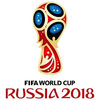 Apuestas de fútbol Mundial 2018