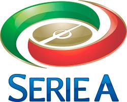 Apuestas de fútbol en la Serie A italiana