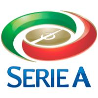apuestas de futbol Serie A Liga Italiana