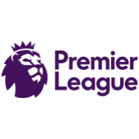 apuestas futbol premier league