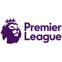 apuestas futbol premier league