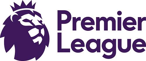Apuestas de fútbol en la Premier League