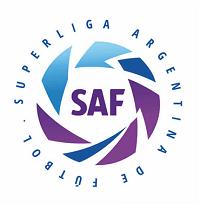 Hacer apuestas liga argentina