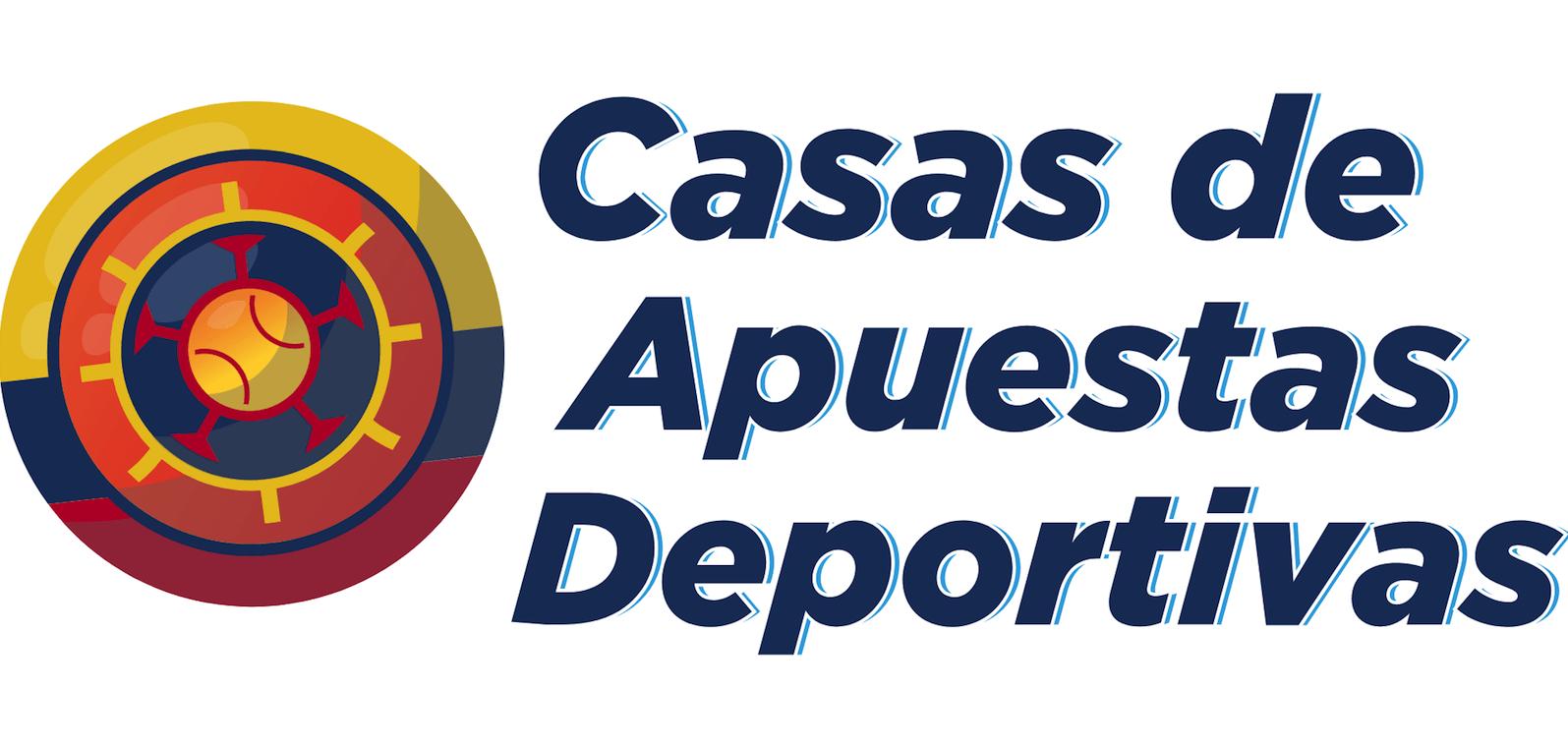 Apuestas fecha 2 Liga Betplay 2020-1