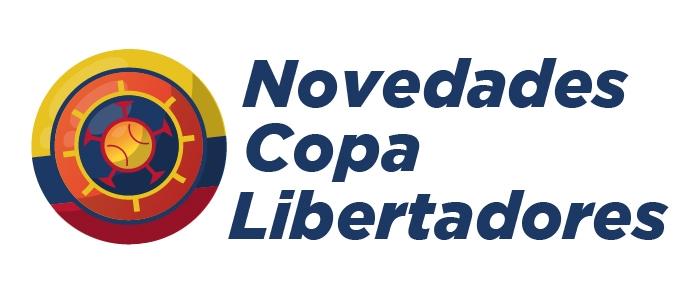 Atlético Nacional en la copa libertadores