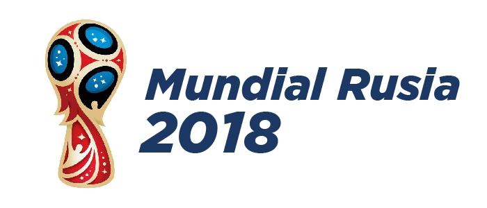 apostar por Colombia Mundial 2018