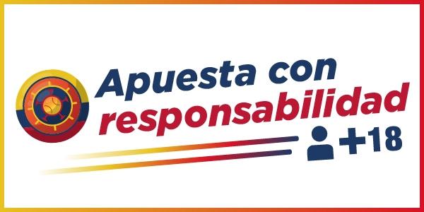 Juego responsable en Colombia