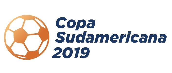 copa-sudamericana-2019