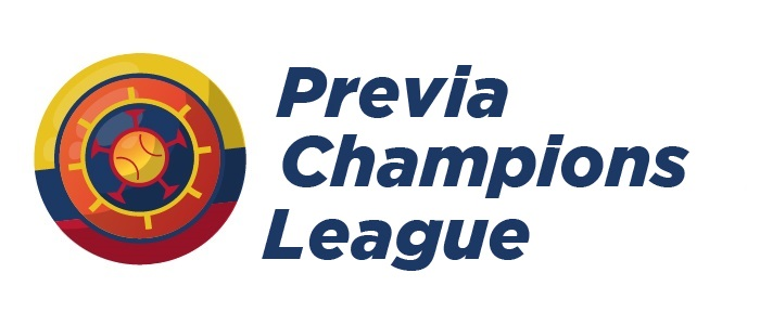 previa-champions-league-colombia