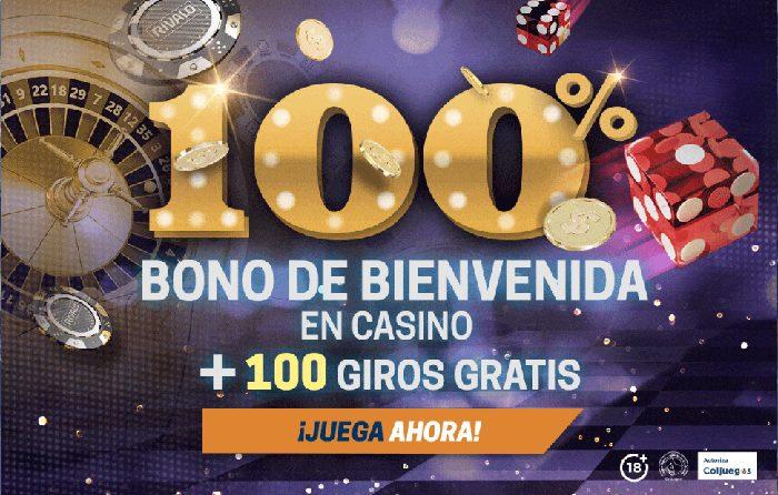 Rivalo-casino-col-promo