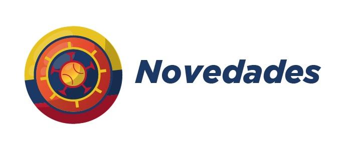 novedades-deportes colombianos por el mundo