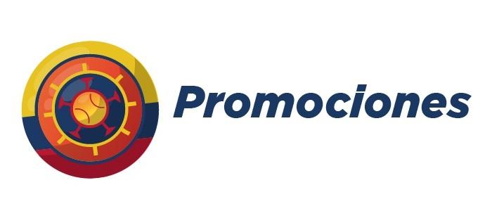 Promociones de apuestas en febrero 2021