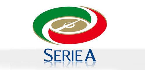 serie A - liga italiana