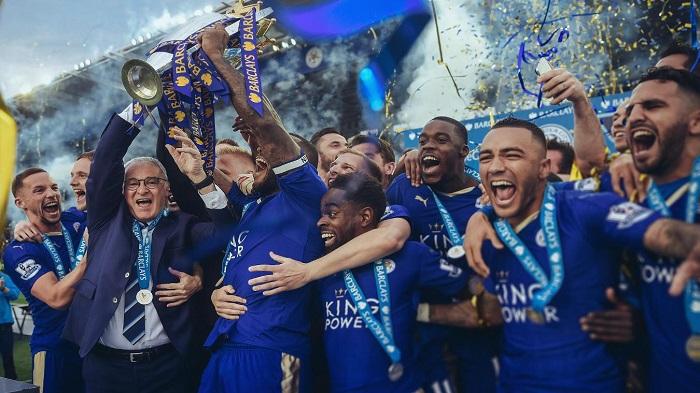 Leicester-city-premier-league