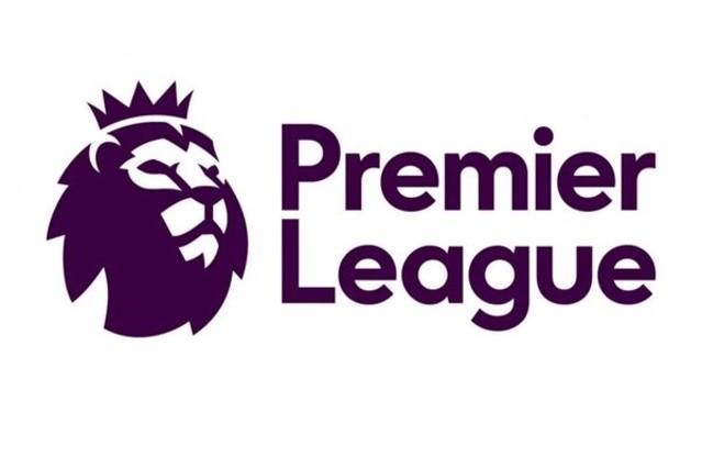premier league - liga inglesa