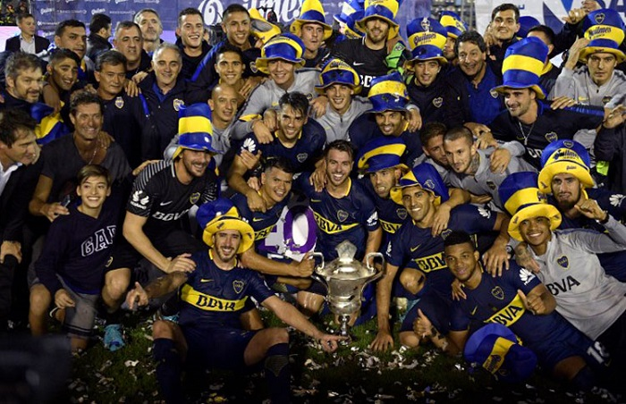 superliga-argentina-boca-juniors