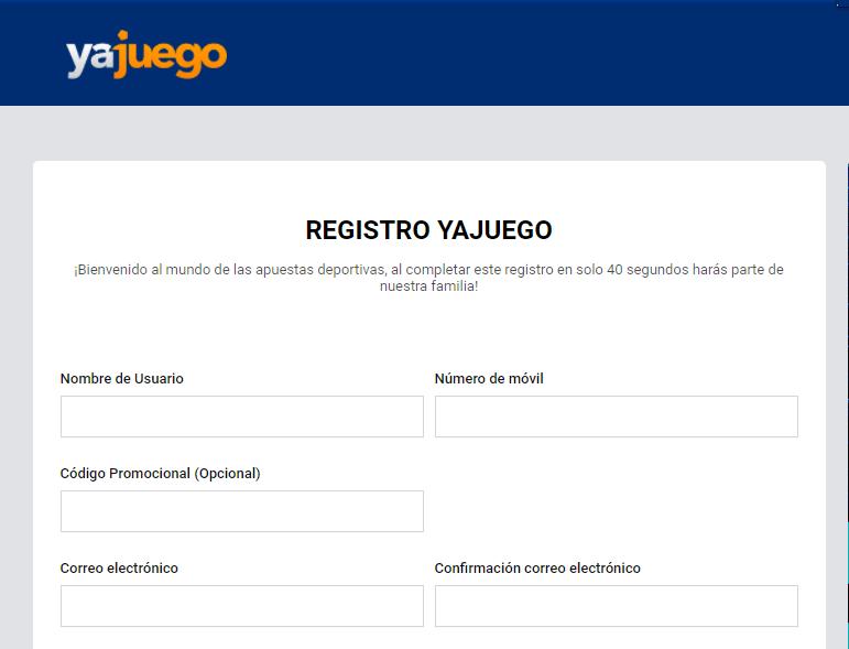registro-betjuego-yajuego