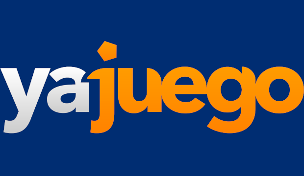 Yajuego
