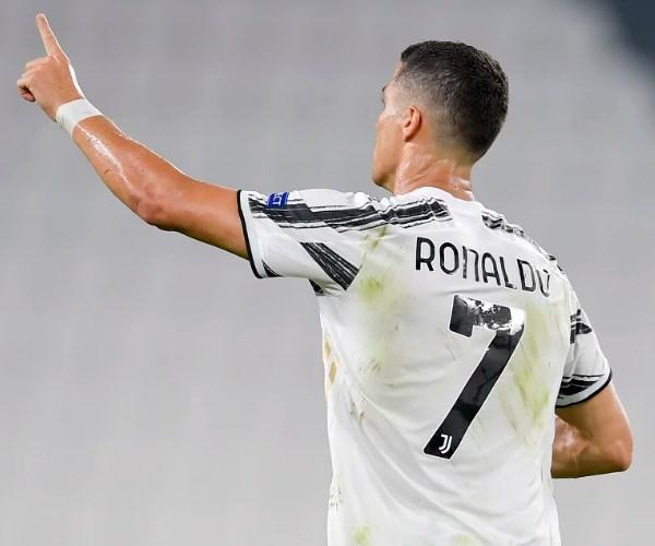 Previa-ligas-europeas-española-inglesa-italia-jornada-3-juventus-cristiano-ronaldo