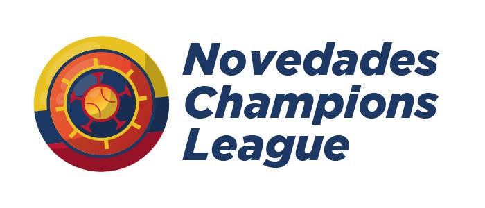 Novedades Champions League 2020-2021