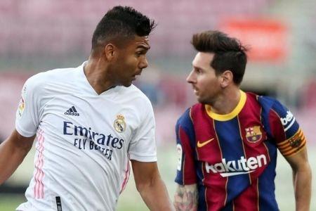 Fotografía Previa ligas europeas del 31 al 02 Barcelona