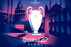 final champions 2020-2021