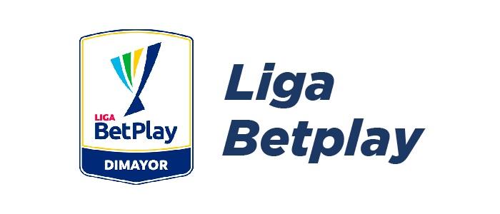 Previa partidos de ida de Cuartos de final de la liga Betplay