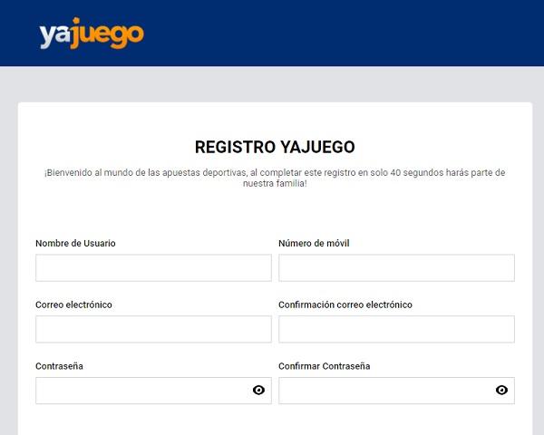 yajuego-apuestas-online-registro