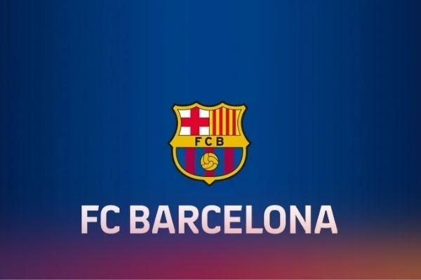 Fotografía ligas europeas del 20 al 23 barcelona