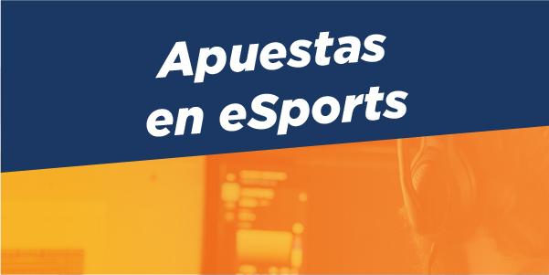 apuestas en esports colombia