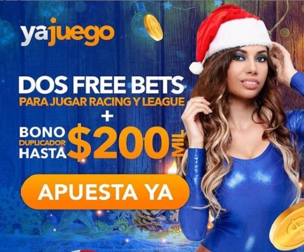 yajuego-promociones-diciembre