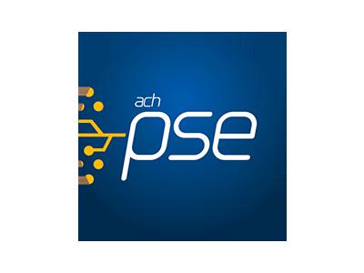 PSE medio de pago apuestas colombia