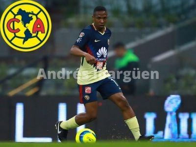futbolistas colombianos por el mundo Andrés Ibargüen