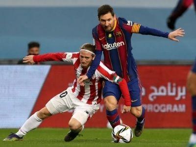 Fotografía ligas europeas del 19 al 21 barcelona