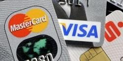 tarjetas de crédito o débito para apostar