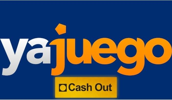 Cash Out Yajuego