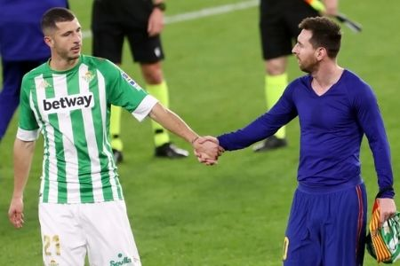 ligas europeas del 12 al 15 barcelona