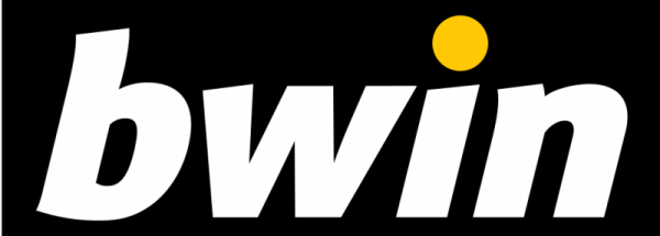 logo bwin