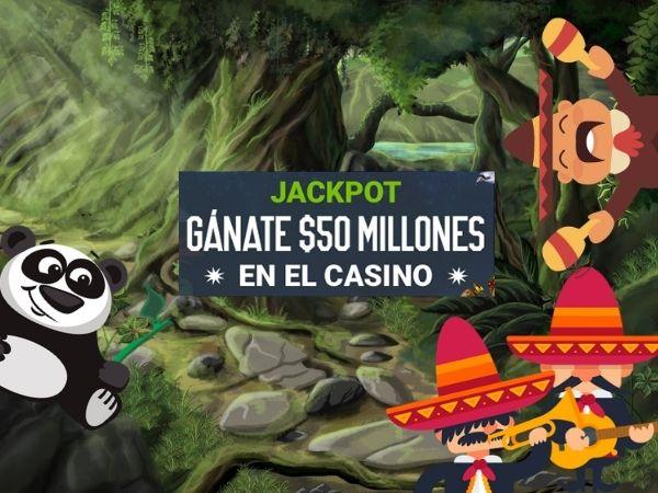 promociones de apuestas deportivas y casino codere