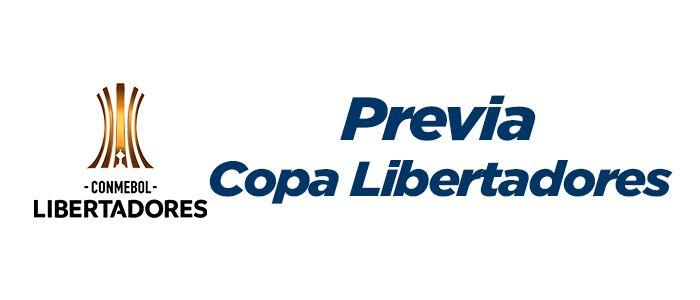 copa-libertadores-2021