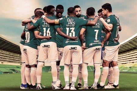 jornada-15-liga-betpay