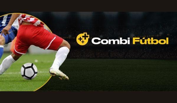 promociones de apuestas deportivas disponibles en marzo futbol
