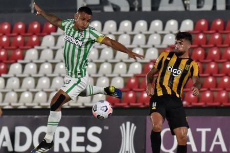 ronda-2-partido-2-de-la-copa-libertadores-atlético-nacional