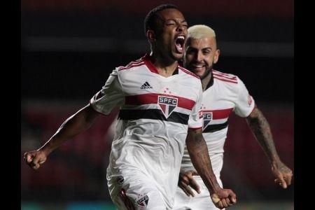 futbolistas colombianos por el mundo 2021