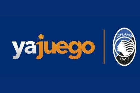 Yajuego apoya a los futbolistas Colombianos por el mundo