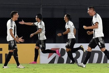 tercera-ronda-partido-2-de-la-Copa-Libertadores-2021