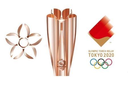 antorcha juegos olímpicos