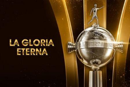 equipos colombianos en la Copa Libertadores 2021