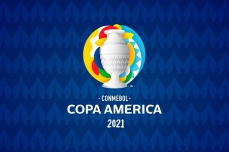 selección colombiana en la fase de grupos de la Copa América