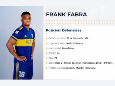 futbolistas colombianos en julio